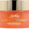defence skinergy creme